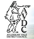 Aylesbury Vale District