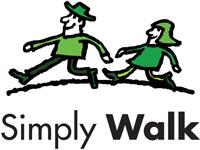 BOPAG - Simply Walk - Amersham