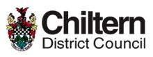 Chiltern District
